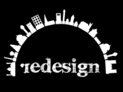Redesign The World