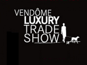 Salon Vendome Luxury