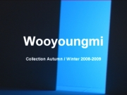Wooyoungmi